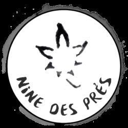 Nine-des-pres